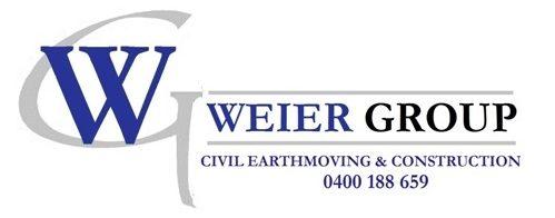 Weier Group